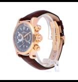 Jaeger-LeCoultre Horloge Master Compressor Chronograph 146.2.25OCC