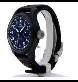 IWC Horloge Big Pilot's Watch 46 mm Top Gun IW502001OCC
