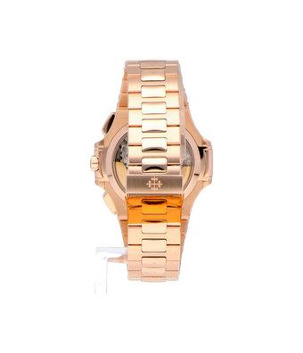 Patek Philippe Horloge Nautilus 5980/1R-001OCC