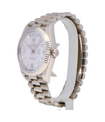 Rolex Rolex Day-Date 40 228239OCC
