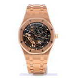 Audemars Piguet Audemars Piguet Royal Oak 15407OR.OO.1220OR.01OCC
