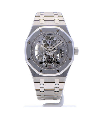 Audemars Piguet Audemars Piguet Royal Oak 41mm 26518ST.OO.1220ST.01OCC