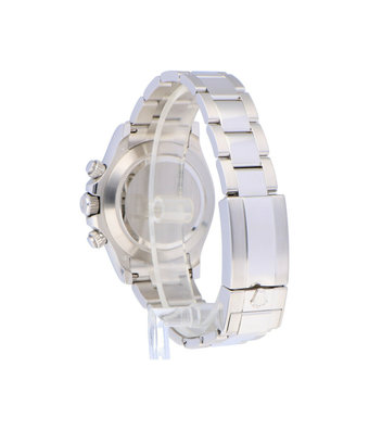 Rolex Horloge Oyster Perpetual Professional Daytona 116506OCC