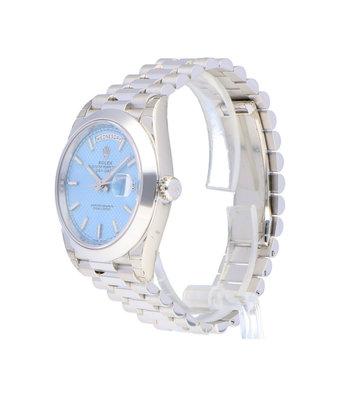Rolex Rolex Day-Date 40 228206OCC