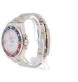 Rolex Rolex GMT-Master II 40 126719BLRO-0002OCC