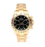 Rolex Rolex Daytona 116508OCC