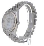 Rolex Rolex Datejust 36 116244OCC