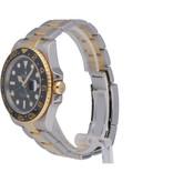 Rolex Rolex GMT-Master II 40 116713LNOCC