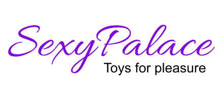 Sexypalace