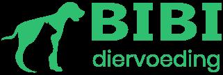 Bibi Diervoeding