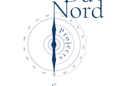 Du Nord Projects