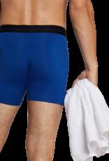 Bamboo Basics RICO 3-pack boxershort 011
