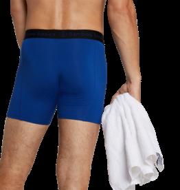 Bamboo Basics RICO 3-pack boxershort 012