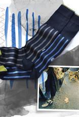 OYBO sock Disbanded Dark