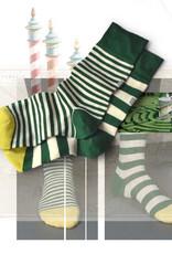 OYBO sock Palina Campo