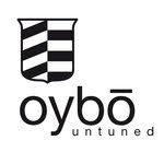 OYBO socks