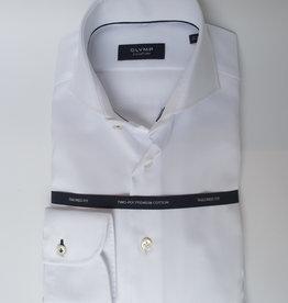 Olymp caw 8585 ROX White