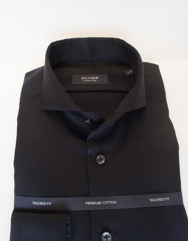 Olymp caw 8518 Black