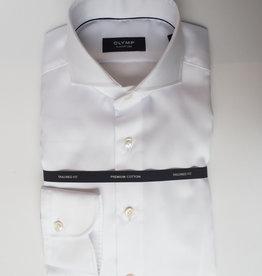 Olymp caw 8518 White