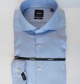 Strellson Sereno 437 Blue