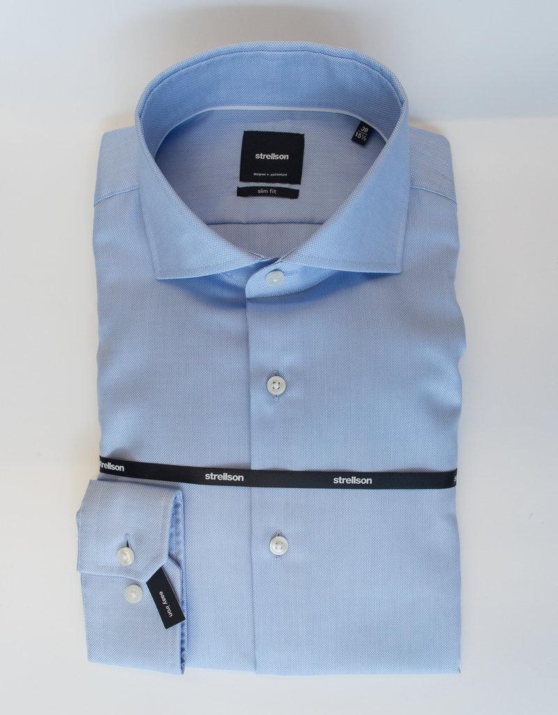 Strellson Strellson Sereno 437 Blue