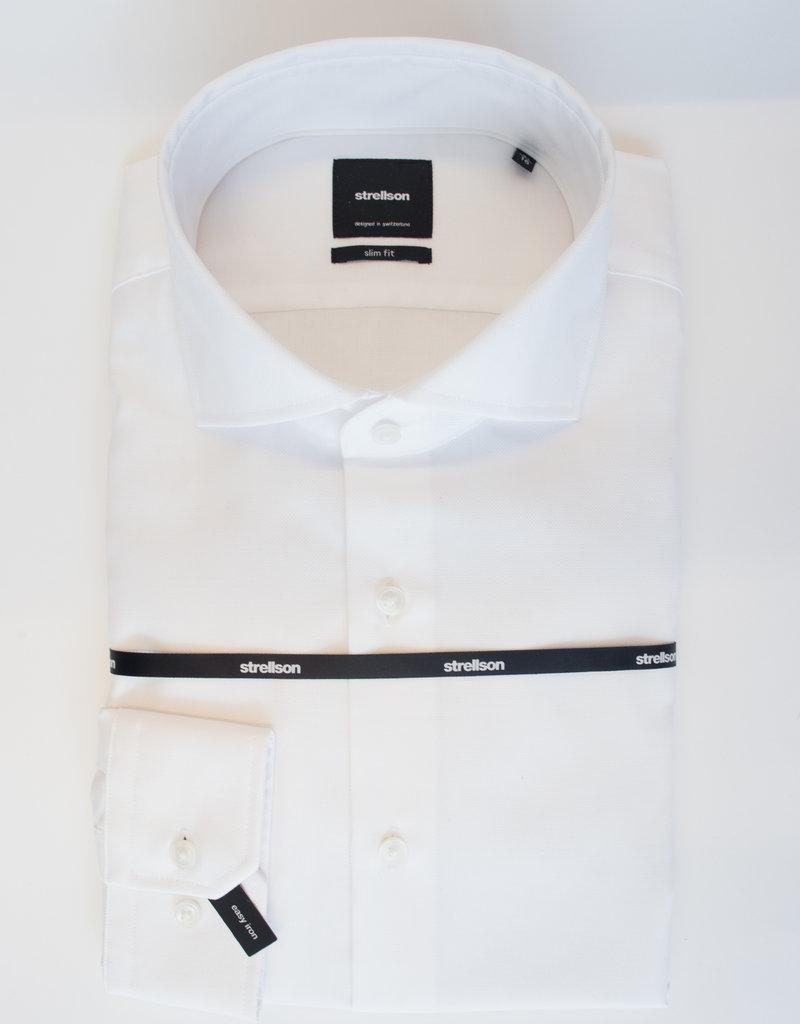 Strellson Sereno 100 White