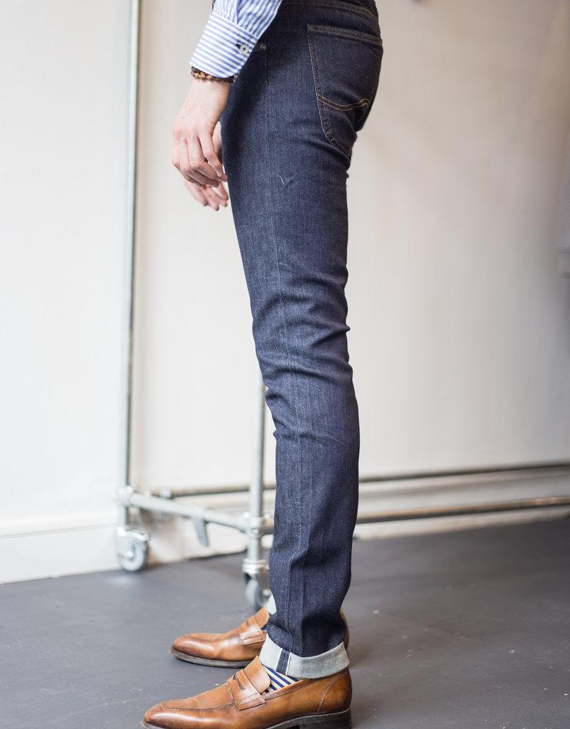 LEE Jeans Luke Rinse