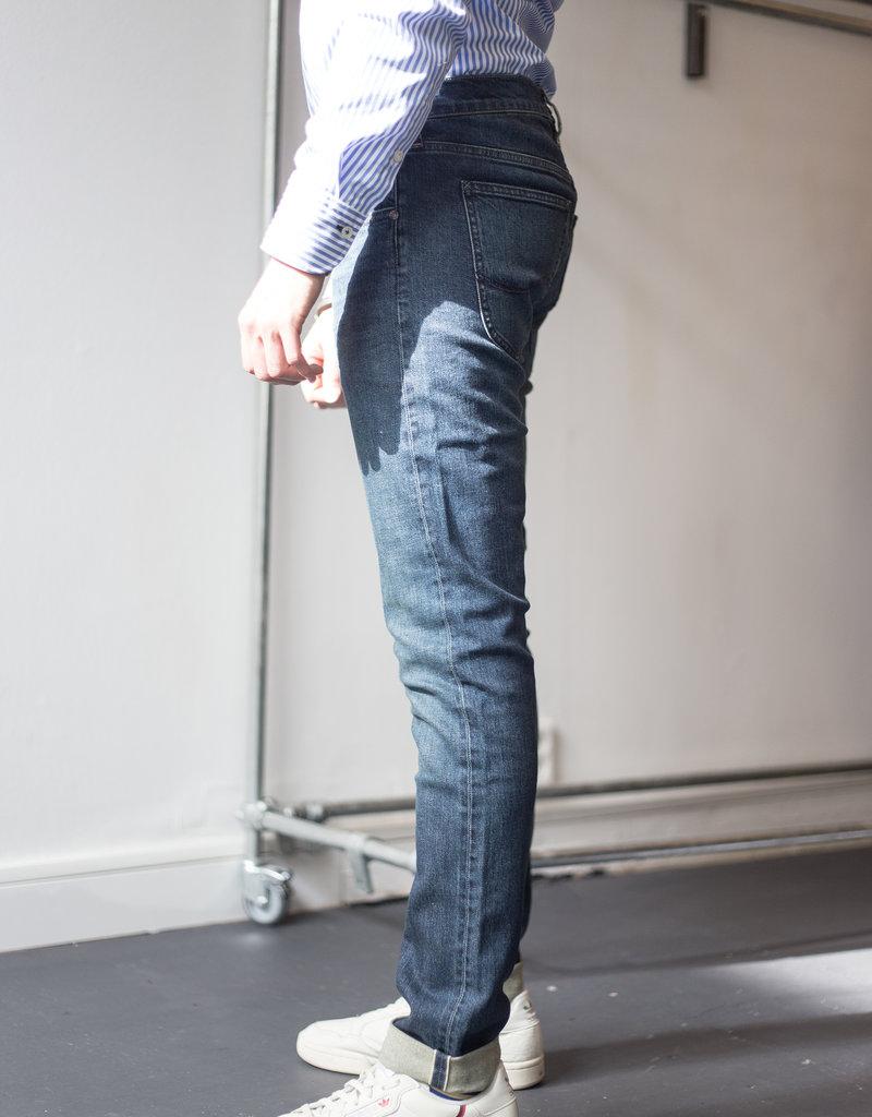 LEE Jeans Luke Jackson Tinted