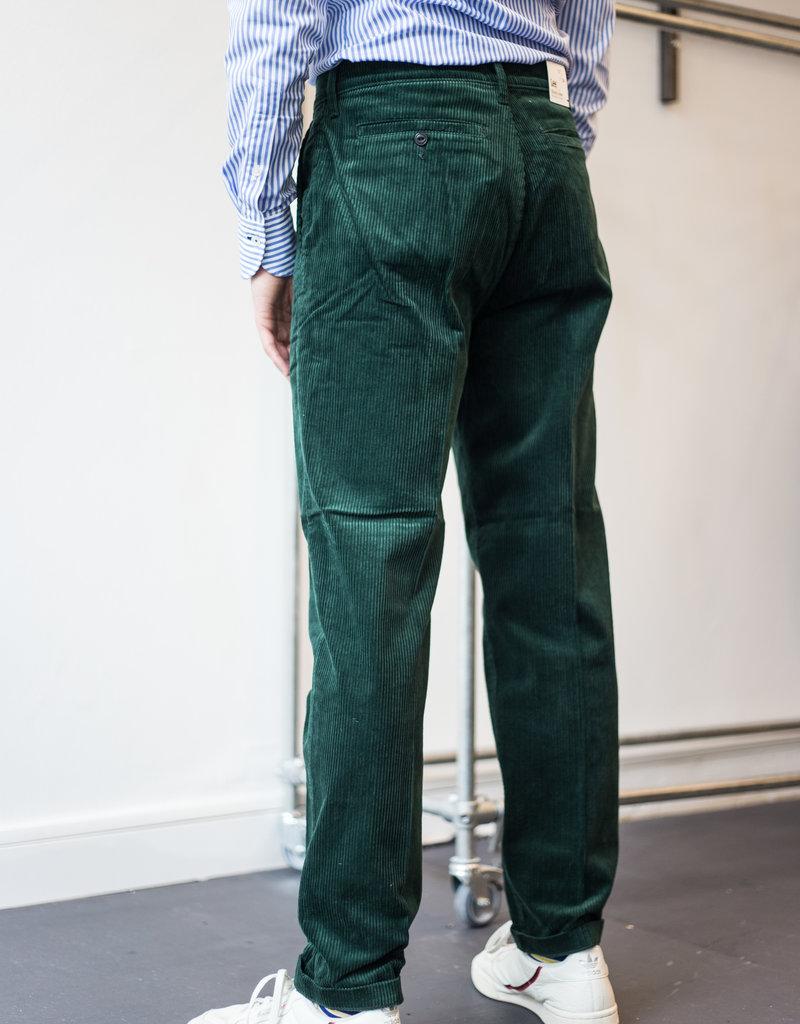 LEE Jeans RLX Chino Pine Grove