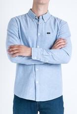 LEE Jeans BD Blue shirt