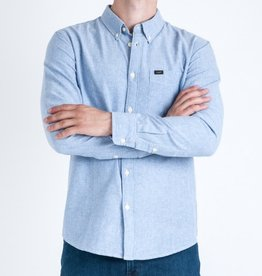 LEE Jeans BD Blue shirt