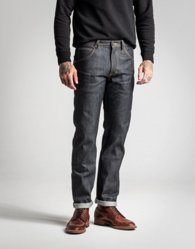 LEE Jeans 101 Z DRY