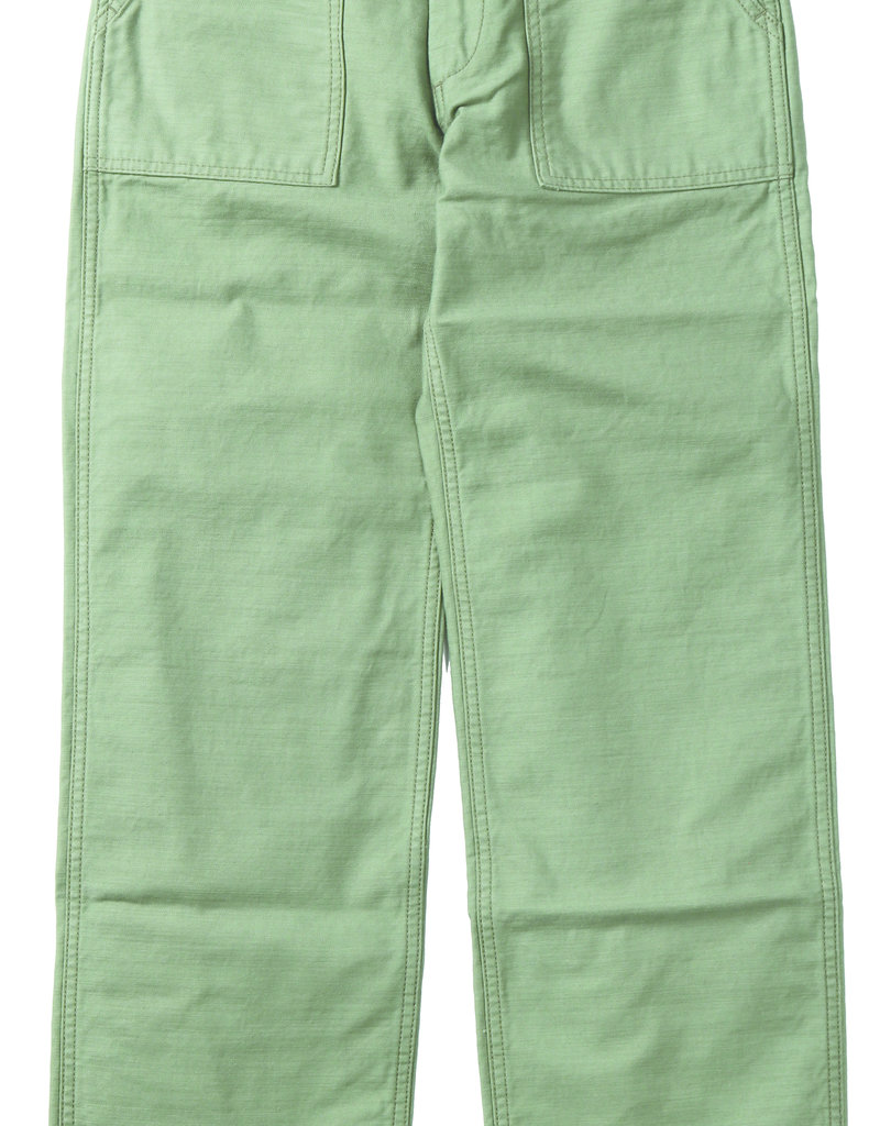 Japan Blue Military Pants