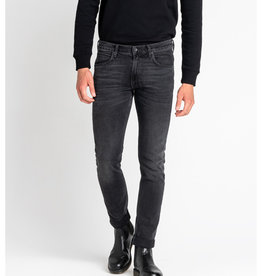 LEE Jeans Luke Extreme Grey