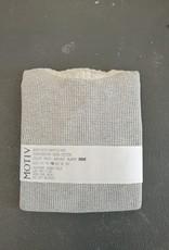 Motiv Boatneck knit dove
