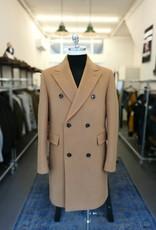 Strellson Coat DB camel