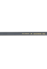 Blackwing 602 pencil black