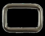 Quadratische Ringe