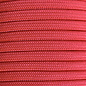 123Paracord 6MM PPM Touw Simply Rot