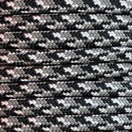 123Paracord 6MM PPM Seil Artic Camo