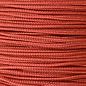 123Paracord Microcord 1.4MM Simply Rot