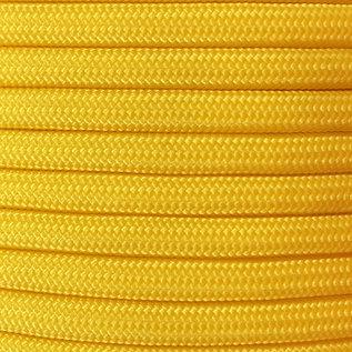 123Paracord 6MM PPM Seil Pastel Lemon