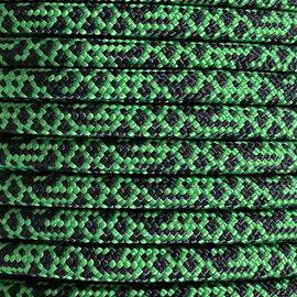 123Paracord 6MM PPM Seil Matrix