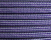 Paracord 550 Typ III Stripes