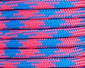Multi farben