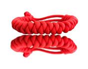 Paracord Snake Knot knoten