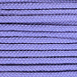 123Paracord Paracord 100 typ I Lavender Lila