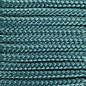 123Paracord Paracord 425 typ II Teal