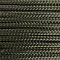 123Paracord Paracord 425 typ II Olive Drab