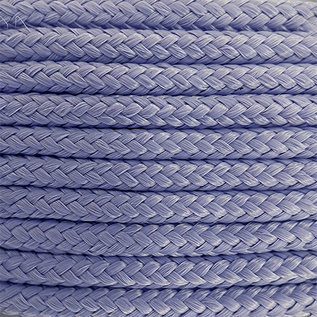 123Paracord Paracord 425 typ II Lavender Lila